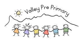 Valley Pre-Primary School