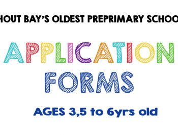 VALLEY APPLICATION FORMS & FEES